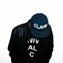 ClavinMusic