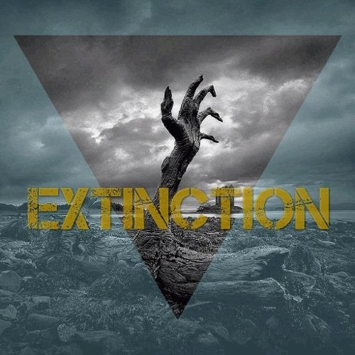 Extincton's avatar