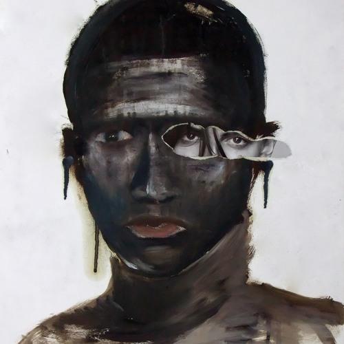 kuwazono hajime's avatar