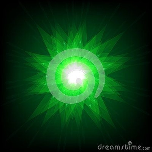 5mil's avatar