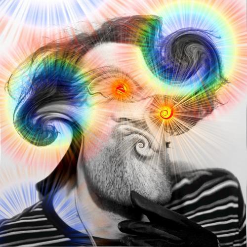 dj fastrax's avatar
