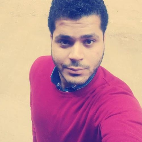 Tarek Sherif's avatar