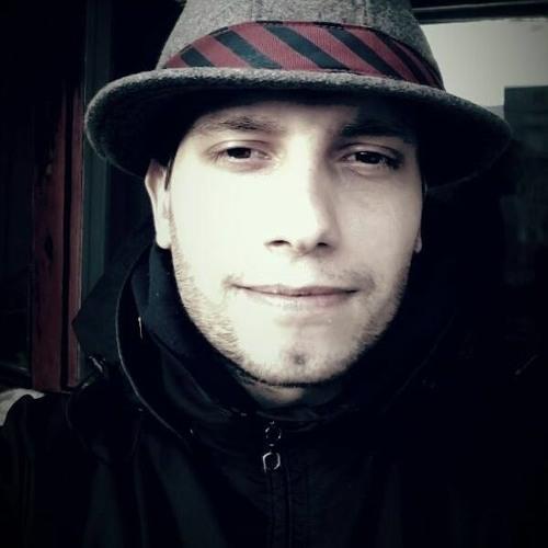 SPA MT's avatar