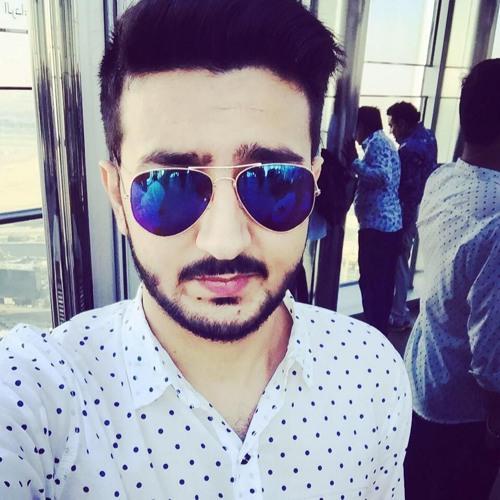 Shahzaib Zarkoon's avatar