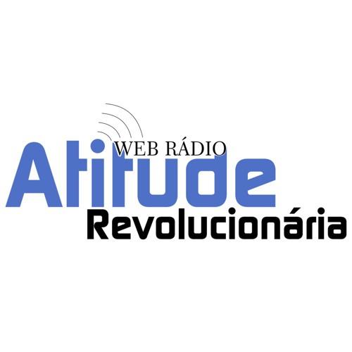 Rádio Ar-Fm's avatar