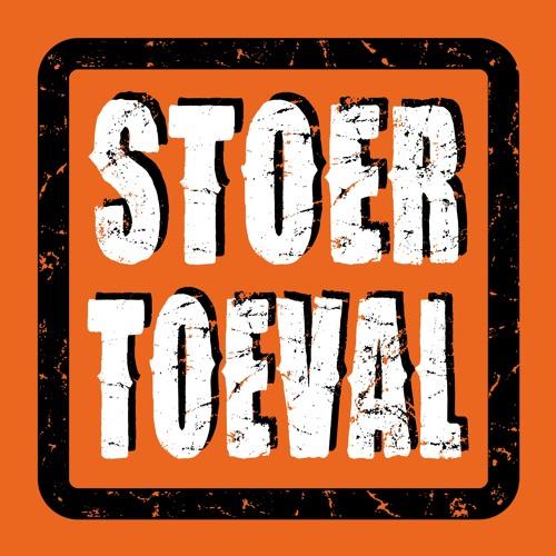 Stoer Toeval's avatar