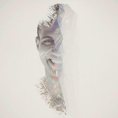 EhabEid's avatar