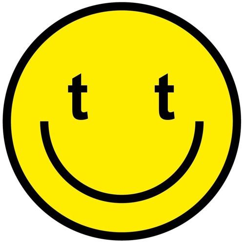 tricktrap's avatar