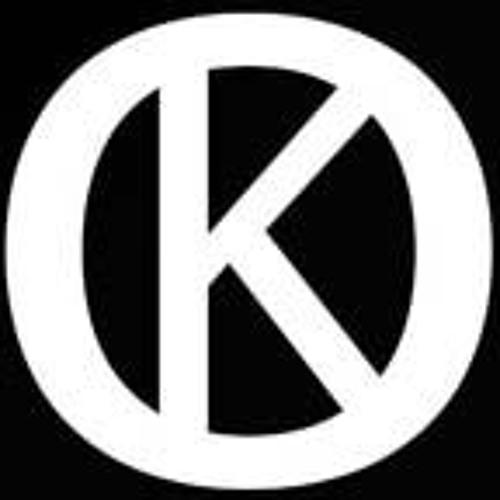 Omis Kriolu's avatar