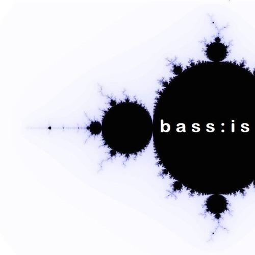 bass:is's avatar