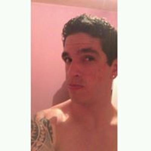 Diego Junior's avatar