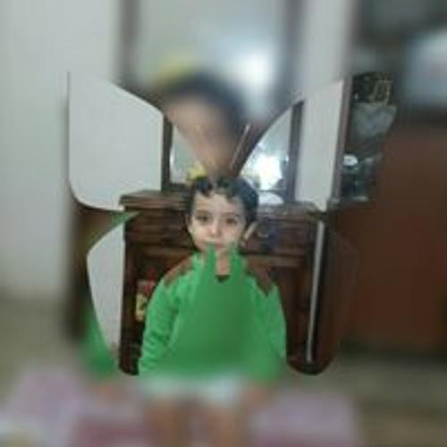 Esam Saeed's avatar