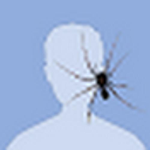gyro71's avatar