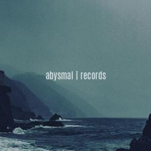 Abysmal Records's avatar