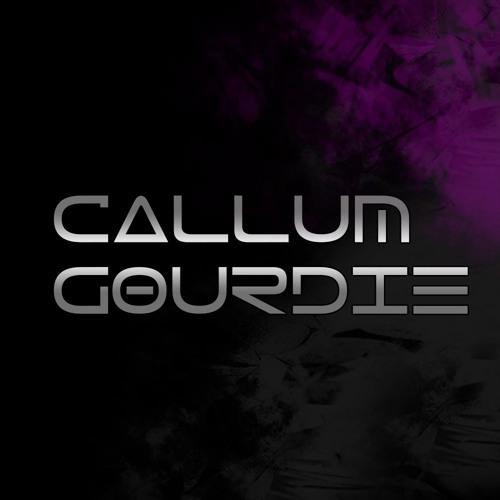CallumGourdie's avatar
