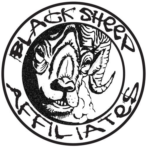Black Sheep Affiliates's avatar