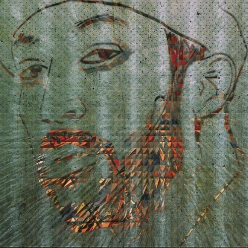 PHESTO DEE's avatar