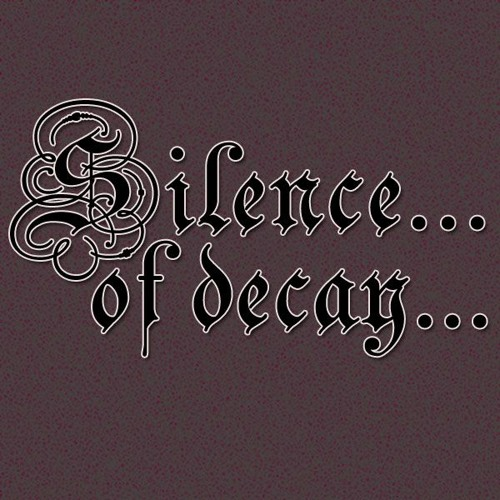 Silence of Decay's avatar