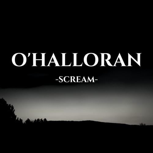 O'HALLORAN's avatar