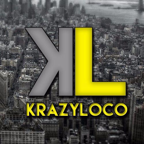 KRAZYLOCO's avatar