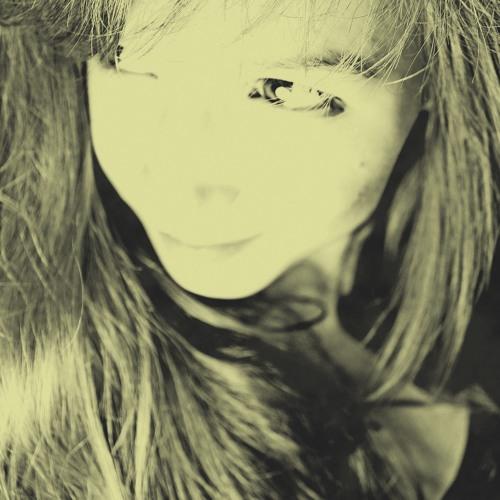 Charlotte Bd's avatar