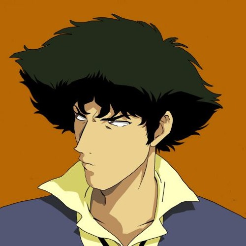 Exanity's avatar