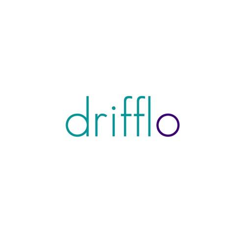 drifflo's avatar