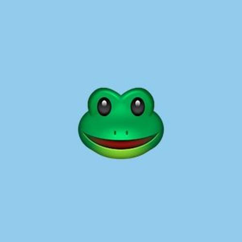 Doc's avatar