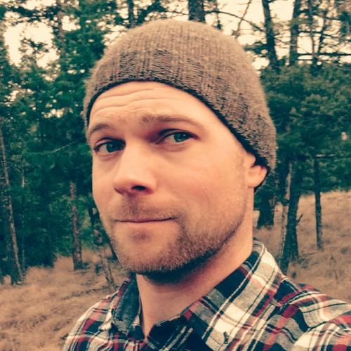 Nick Fast's avatar
