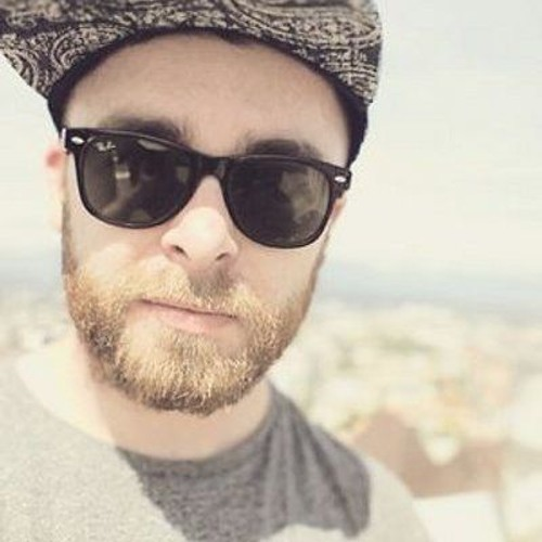 philhudson91's avatar