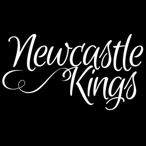 Newcastle Kings's avatar