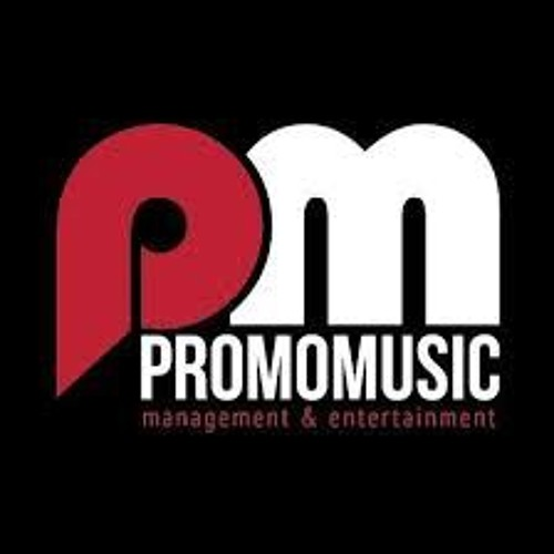 Promo_Music's avatar