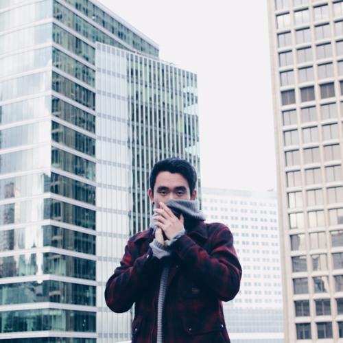 Tom Tang's avatar