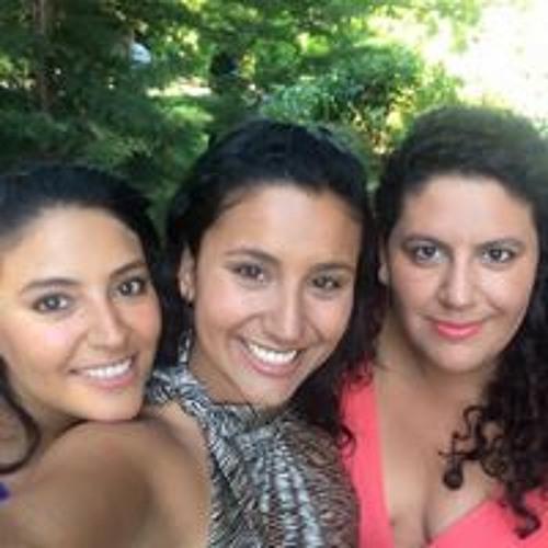 Paola Riderelli's avatar