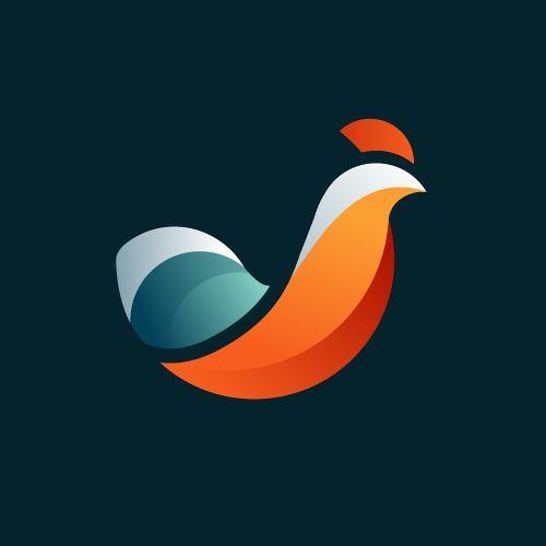 AtLmd's avatar