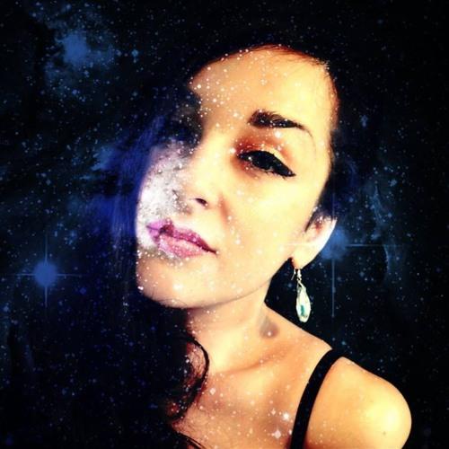 Kate Elterman's avatar