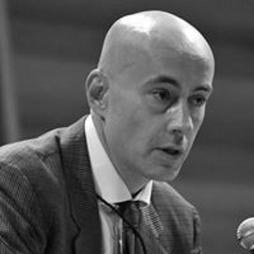 Avv. Andrea Pontecorvo's avatar