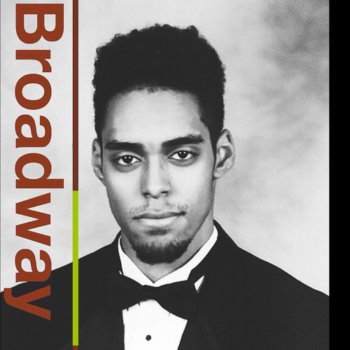 Broadway (S 7th St)'s avatar