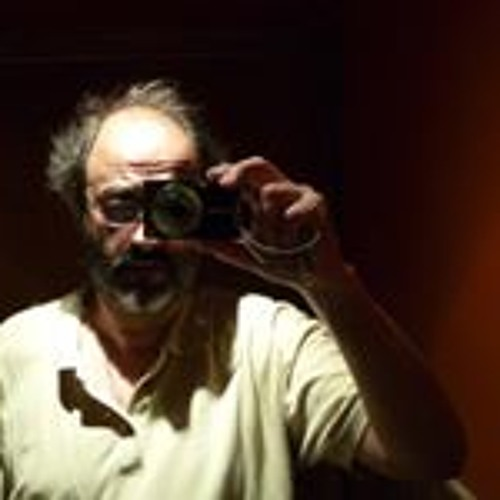 HenriG's avatar