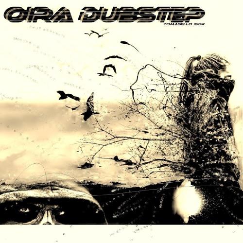 Oira Dubstep -'s avatar
