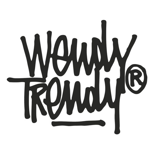 Wendytrendy_official's avatar