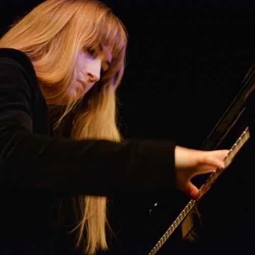 CM Piano Music's avatar