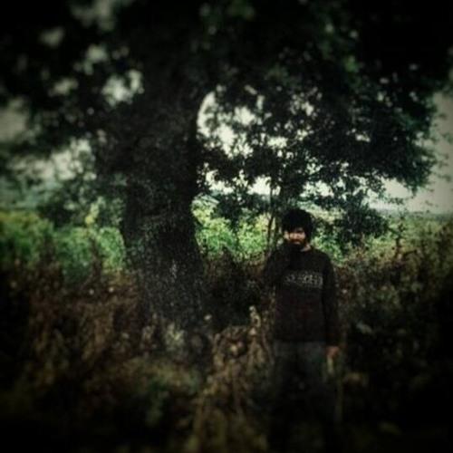 Onur Guney Kumas's avatar