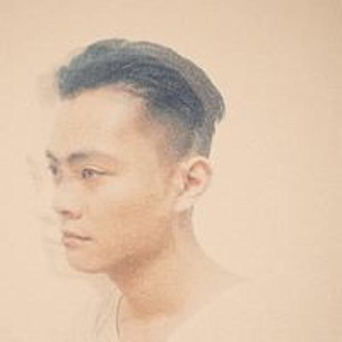 劉春沅's avatar