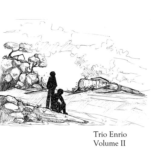 Trio EnRio's avatar