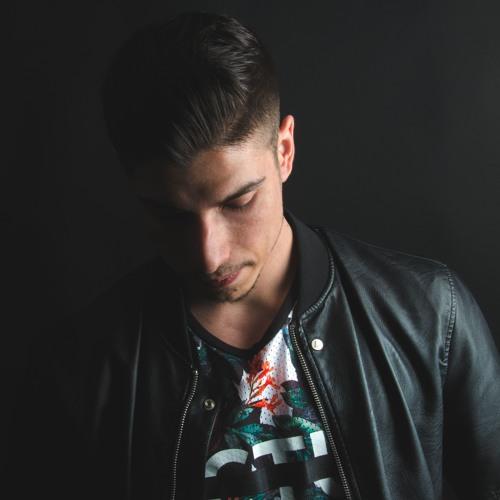 EazyDo's avatar