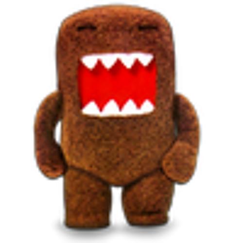 chad p caviel99's avatar