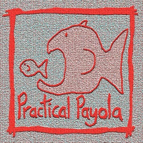Practical Payola's avatar