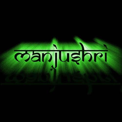MANJUSHRI's avatar