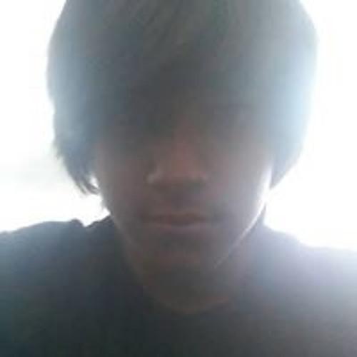 Jerry Bryan's avatar
